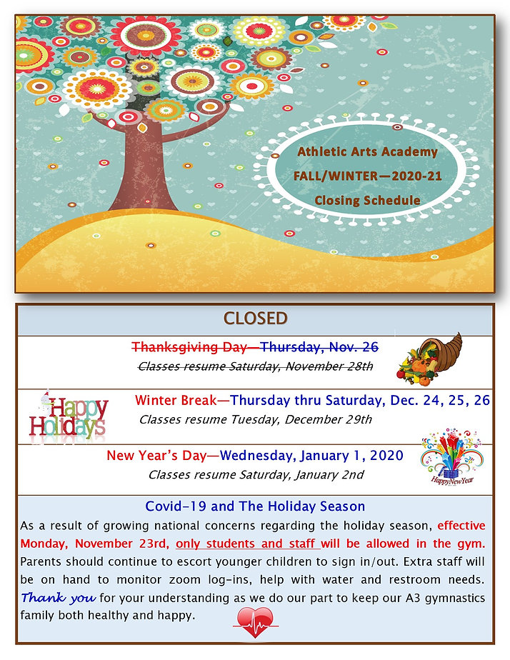 2020-21 Fall Winter School Closing.jpg