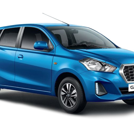 3 MOST AFFORDABLE MPVS IN INDIA