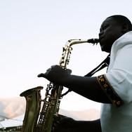 Wedding Entertainment & Music Western Cape