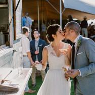 Wedding - Tulbagh, Western Cape