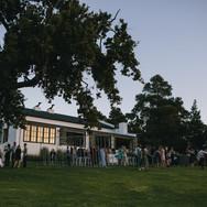 Wedding - Stanford, Western Cape