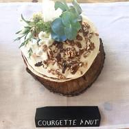 Wedding Cake - Western Cape