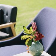 Wedding Flowers & Decor - Western Cape