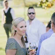 Wedding - Western Cape