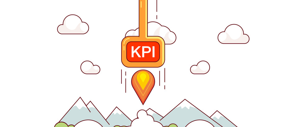 The importance of source-data and KPIs in your enterprise wireless ecosystems