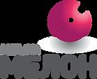 Melon_logo (2).png