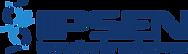 640px-Ipsen_logo.svg.png