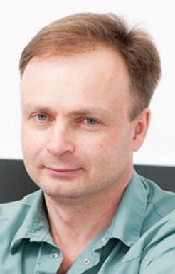 К.м.н. Владимир Николаевич Королев –