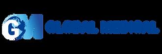 ГМ лого.png