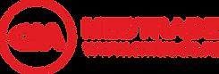 Лого_medtrade.png