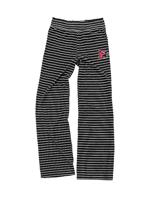 NV Spirit Ladies Lounge Pants