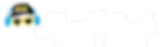 NEPH_Logo-Horizontal.png