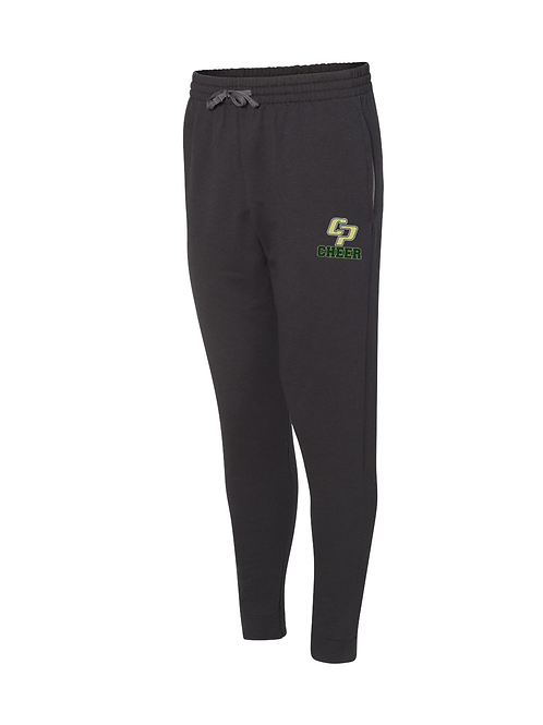 CP Cheer Joggers
