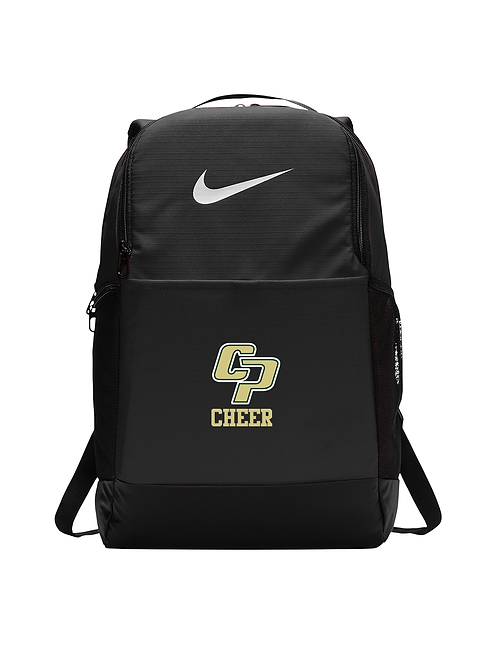 CP Cheer Backpack
