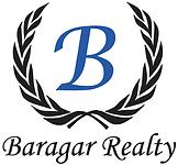 BaragarLogo.png