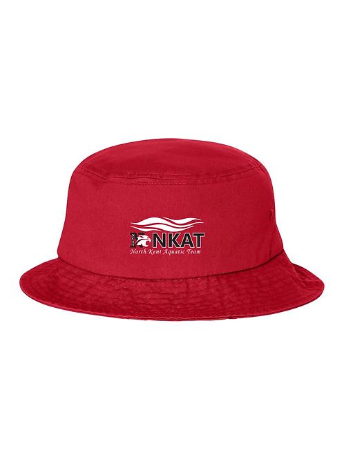 NKAT Bucket Hat