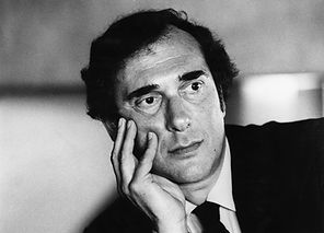Harold-Pinter-people-page-GettyImages-26