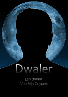 Dwaler