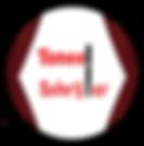 Toneelschrijver Logo