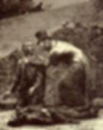 Valjean en Javert: Protagonist en Antagonist