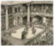 Theater in de Renaissance