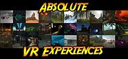 vr experiences