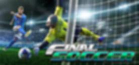 Final Soccer.jpg