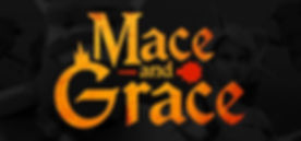 Mace and Grace.jpg