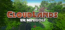 Cloudlands.jpg