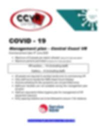 CCVR COVID manageemnt plan.JPG
