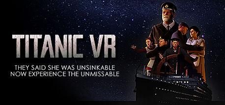 Titanic VR.jpg