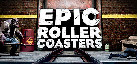 Epic Roller Coasters.jpg