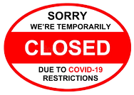 covid-warning-sign-sorry-re-closed-due-t