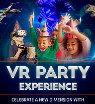 home_page_vr_party.jpg