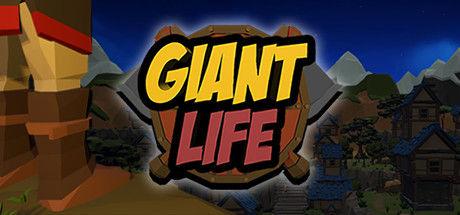 Giant Life.jpg