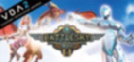 Battlesky.jpg
