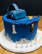 vr cake.jpg