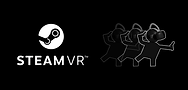 steamvr-motion-smoothing.png