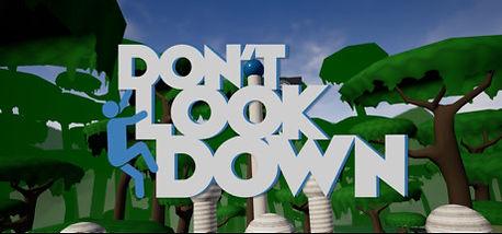 Don't Look Down.jpg