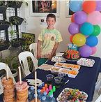 birthday table.jpg