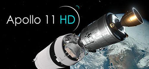 Apollo 11vr