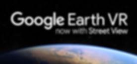 Google Earth VR.jpg