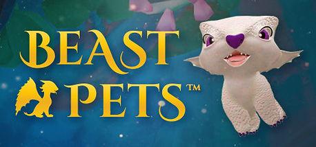 Beast Pets vr