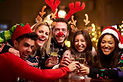 christmas-party-games-1024x682.jpg