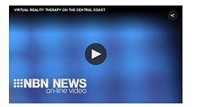 VR NBN news story