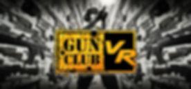 Gun Club VR.jpg