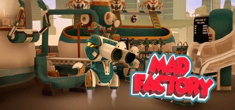 Mad Factory.jpg
