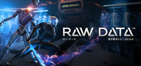 Raw Data.jpg