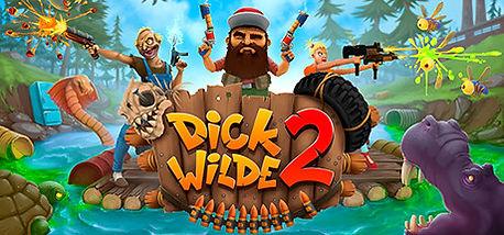 Dick Wilde 2.jpg
