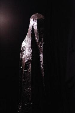 12 sculptures la luz 3.jpg
